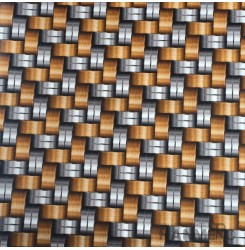 HANMERO New 3D PVC Foaming Modern Grid Wallpaper 0.53*10M/Roll With SGS