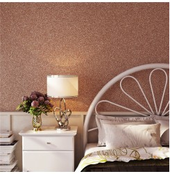 HANMERO Modern High-end New Arrival Natural Mica Wallpaper for Sofa Background W...