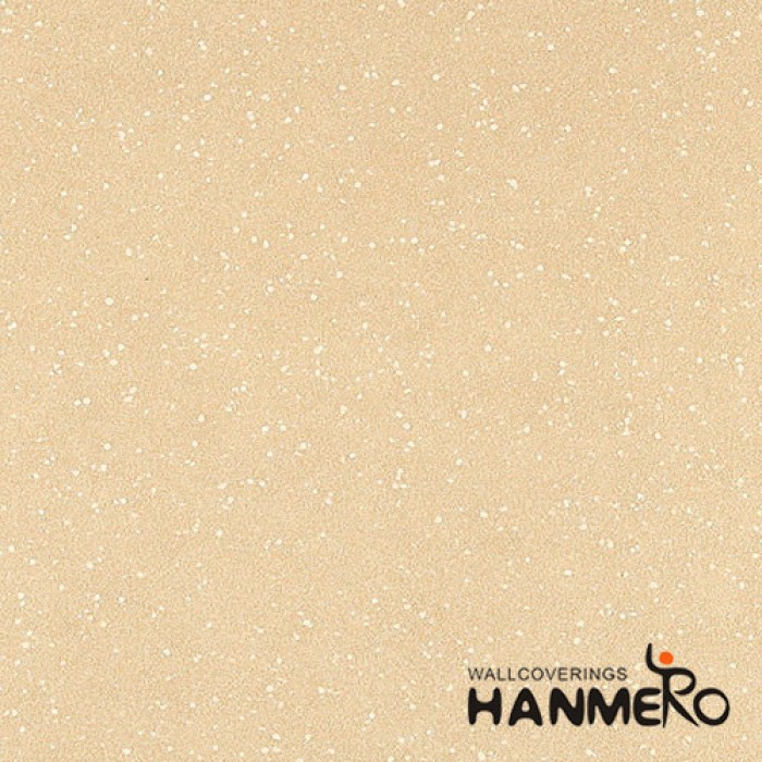 HANMERO Natural Material New Arrival Sandstone Particle Wallpaper
