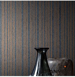 HANMERO Luxury and Stylish Sandstone Particle Wallpaper from Chinese Factory