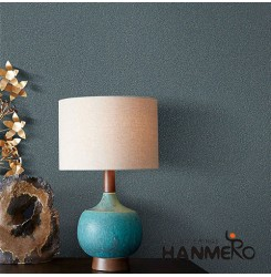 HANMERO New Fashion Plant Fiber Particle Wallpaper For Living Room Bedroom Profe...