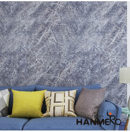 HANMERO Bathroom Kitchen Luxury Waterproof MCM Soft Stone Patches Wallpaper Distributor Offered by Professional Manufacturer