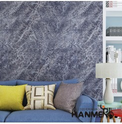 HANMERO Luxury Waterproof MCM Soft Stone Patches Wallpaper Distributor Offered b...