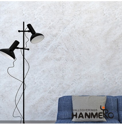 HANMERO Lastest Interior Room Decoration Waterproof MCM Soft Stone Patches Wallpaper Wholesale Trader from China