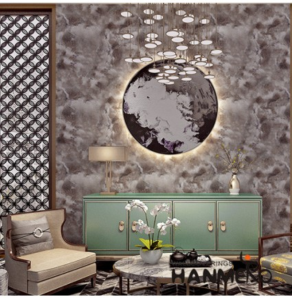 HANMERO New High-end Waterproof Wallpaper MCM Soft Stone Patches for Wall Manufacturer Designer From China