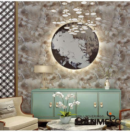 HANMERO New Arrival Luxury Design Waterproof Wallpaper MCM Soft Stone Patches for Home Interior Decor Factory Sell Directly