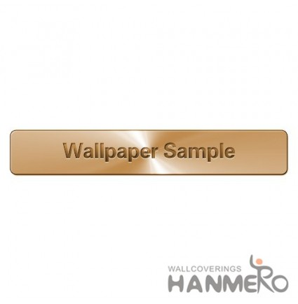 HANMERO Wallpaper Free Sample