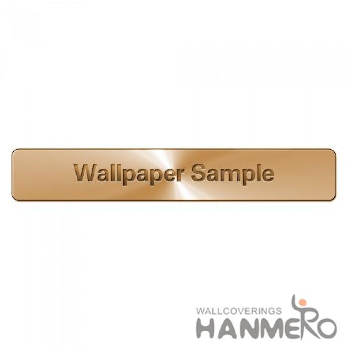 Hanmero Wallpaper Free Sample